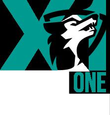 Xtreme One Financial Logo
